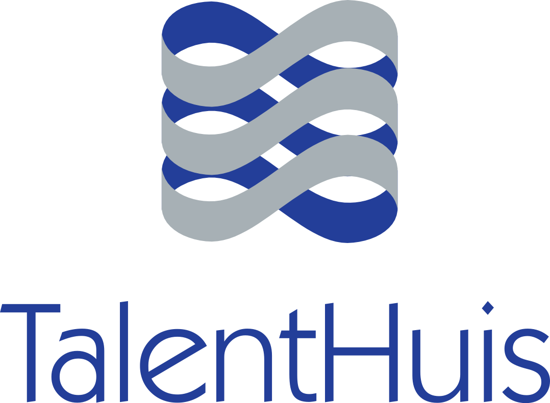 talenthuis.be